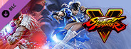 Street Fighter V - Champion Edition Upgrade Kit System Requirements