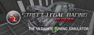 Street Legal Racing: Redline v2.3.1 System Requirements