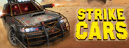 Strike Cars System Requirements
