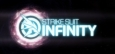 Strike Suit Infinity Similar Games System Requirements