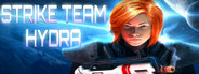 Strike Team Hydra System Requirements
