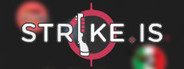 Strike.is: The Game System Requirements