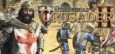 Stronghold Crusader 2 Similar Games System Requirements
