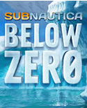 Subnautica: Below Zero System Requirements