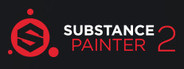 Substance Painter 2 System Requirements