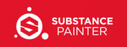 Substance Painter 2019 System Requirements