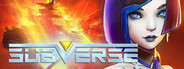 Subverse System Requirements