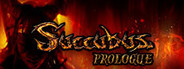 SUCCUBUS: Prologue System Requirements