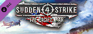 Sudden Strike 4 - The Pacific War System Requirements