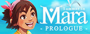 Summer in Mara Prologue System Requirements