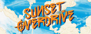 Sunset Overdrive System Requirements