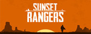 Sunset Rangers System Requirements