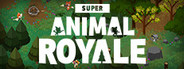 Super Animal Royale System Requirements