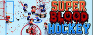 Super Blood Hockey Similar Games System Requirements