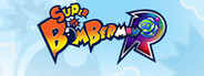 Super Bomberman R System Requirements