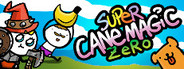 Super Cane Magic ZERO System Requirements