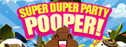 Super Duper Party Pooper System Requirements