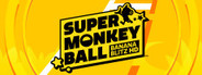 Super Monkey Ball: Banana Blitz HD System Requirements