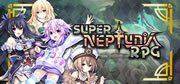 Super Neptunia RPG System Requirements