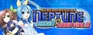 Superdimension Neptune VS Sega Hard Girls System Requirements