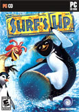 Surf's Up Similar Games System Requirements