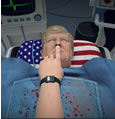 Surgeon Simulator - Inside Donald Trump System Requirements