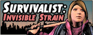 Survivalist: Invisible Strain System Requirements