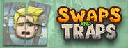 Swaps and Traps System Requirements