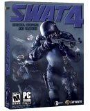 SWAT 4 System Requirements