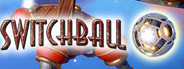 Switchball HD System Requirements