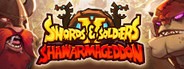 Swords and Soldiers 2 Shawarmageddon System Requirements