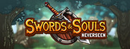 Swords & Souls: Neverseen System Requirements
