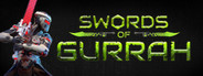 Swords of Gurrah System Requirements