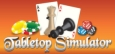 Tabletop Simulator Similar Games System Requirements