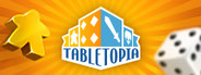 Tabletopia System Requirements