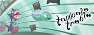 Tadpole Treble System Requirements