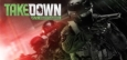 Takedown: Red Sabre System Requirements