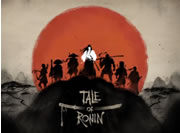 Tale of Ronin System Requirements