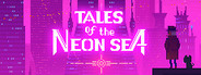 Tales of the Neon Sea System Requirements