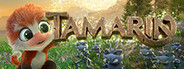 Tamarin System Requirements