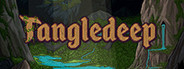 Tangledeep System Requirements