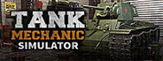 Tank Mechanic Simulator System Requirements