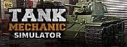 Tank Mechanic Simulator System Requirements