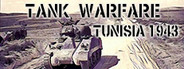Tank Warfare: Tunisia 1943 System Requirements