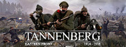 Tannenberg Similar Games System Requirements