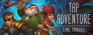 Tap Adventure: Time Travel System Requirements