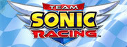 Team Sonic Racing System Requirements