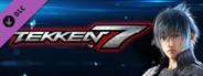 TEKKEN 7 - DLC3: Noctis Lucis Caelum Pack System Requirements