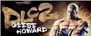 Tekken 7 - Geese Howard System Requirements