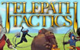 Telepath Tactics System Requirements